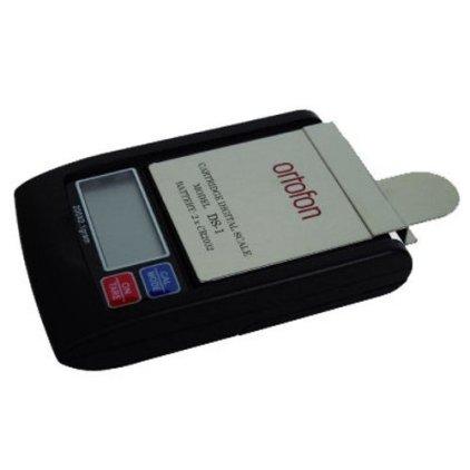 Весы для тонарма Ortofon DS-1