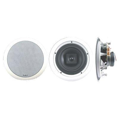 Встраиваемая акустика Acoustic Energy Aelite in Wall 180 Ci