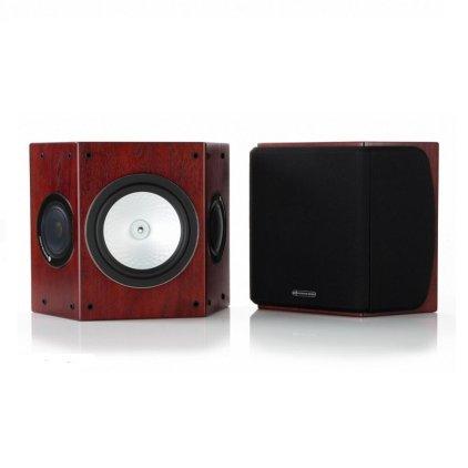 Настенная акустика Monitor Audio Silver FX rosewood (пара)