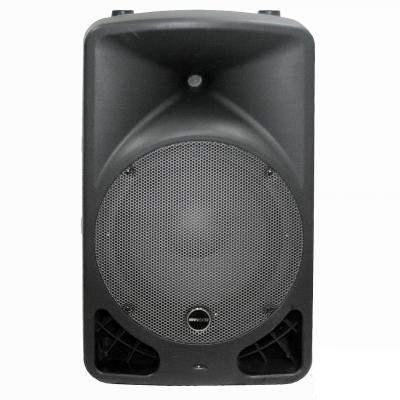 Активная акустическая система Invotone IPS12HA (SP12HA)