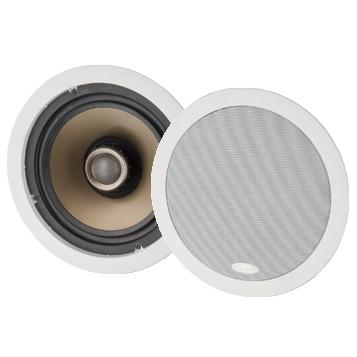 Встраиваемая акустика Paradigm SIG-1.5R v.2