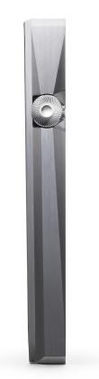Плеер Astell&Kern SP1000 Stainless Steel