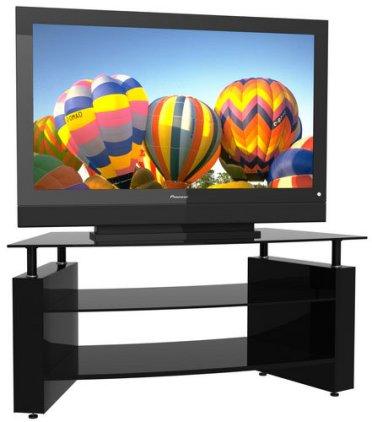Подставка под TV и Hi-Fi Akma V3-600 C