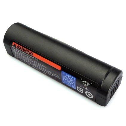 Аккумуляторная батарея Shure SB902