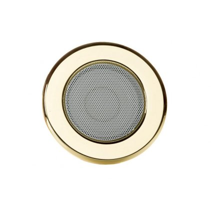 Встраиваемая акустика Monitor Audio CPC120 brass