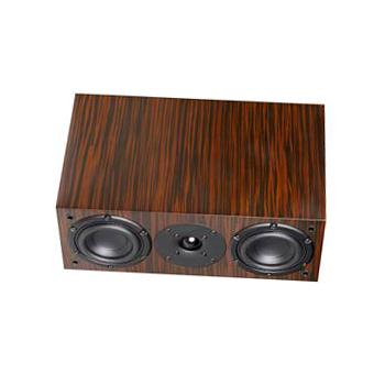 Центральный канал System Audio SA Aura 10 AV Ebony