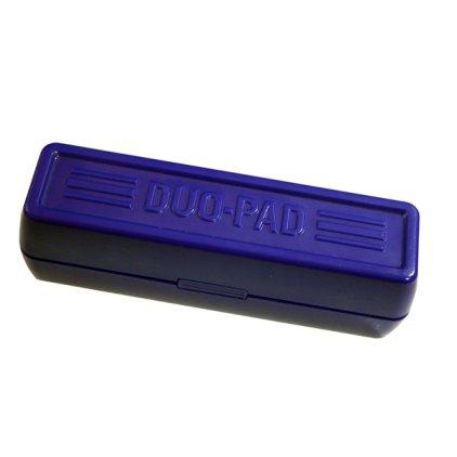 Щетка для винила Goldring Duopad
