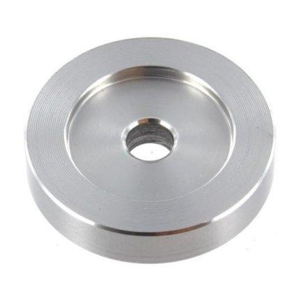 Tonar 45 RPM adapter