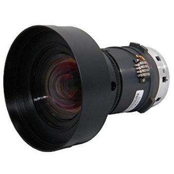 Стандартный объектив GB940G для проекторов Vivitek D6010/D6510 (T.R. 1.78-2.35:1)