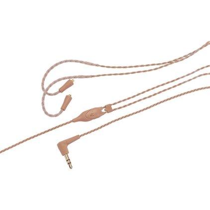 Кабель для наушников Westone ES/UM Pro Cable 52 Beige 78562