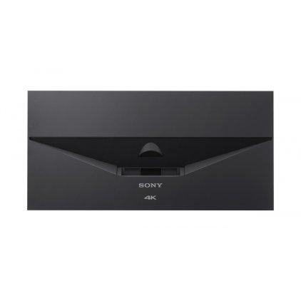 Проектор Sony VPL-GTZ1