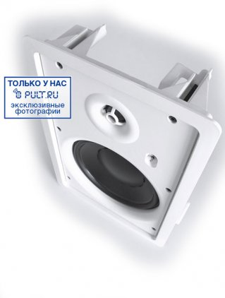Встраиваемая акустика Dynaudio IP24