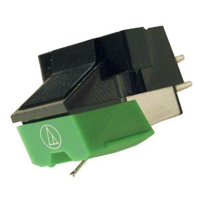 Головка звукоснимателя Audio Technica AT-95EBL