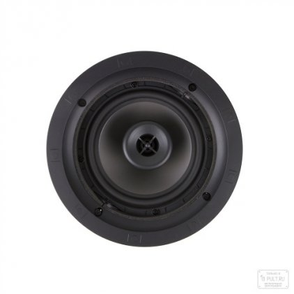 Встраиваемая акустика Klipsch CDT-2650-C II