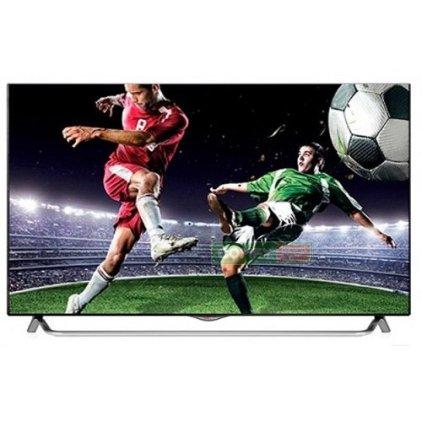 LED телевизор LG 49UB830V