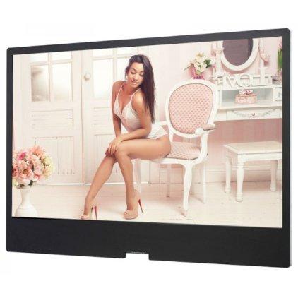 Зеркальный телевизор LG 32LW55A (работает только с TSP500-A)