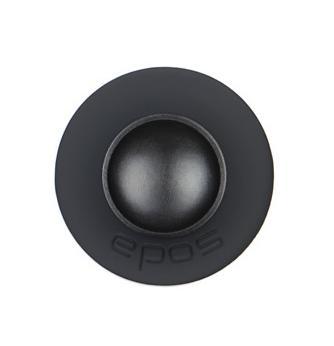 Напольная акустика Epos K3 black