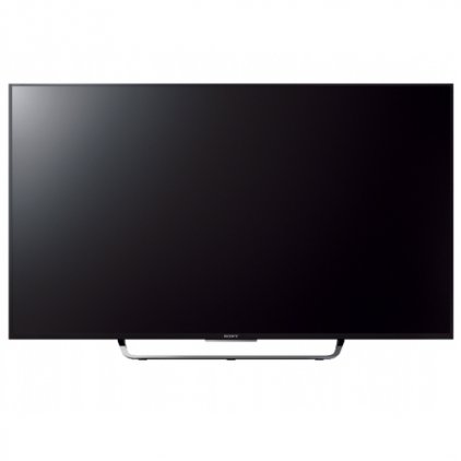 LED телевизор Sony KD-55X8505C