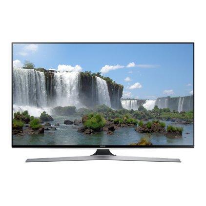 LED телевизор Samsung UE-40J6200