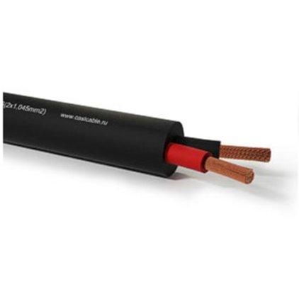 Акустический кабель PROCAST Cable SJB 17.OFC.1,045