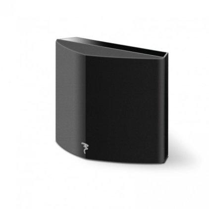 Настенная акустика Focal Aria SR 900 black satin