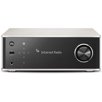Сетевой аудио проигрыватель Denon DRA-100