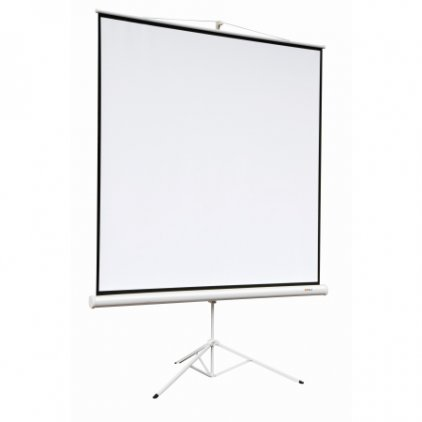 "Экран Digis DSKA-1101 (Kontur-A, формат 1:1, 86"", 160*160, MW)"