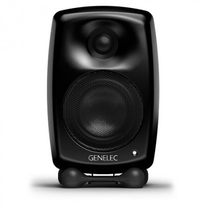 Полочная акустика Genelec G2 mystic black