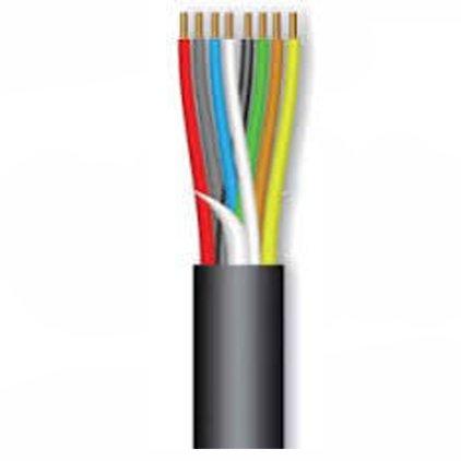 Акустический кабель Roxtone SC080-B