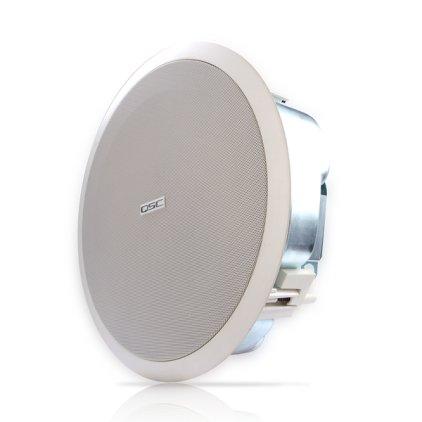 Встраиваемая акустика QSC AD-CI52ST
