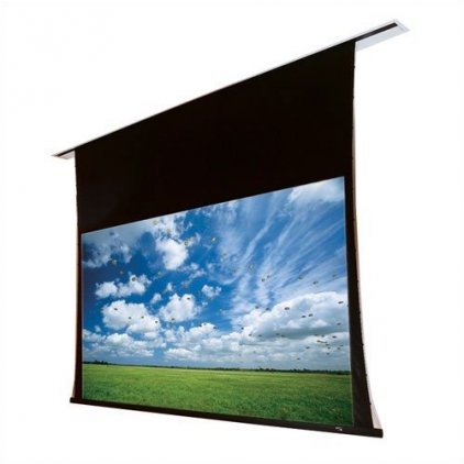 """Экран Draper Access/V NTSC (3:4) 183/72"""" 108*144 M1300 ebd 12"""""""