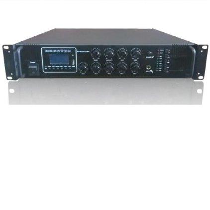 Усилитель Megavox SC800U-WS