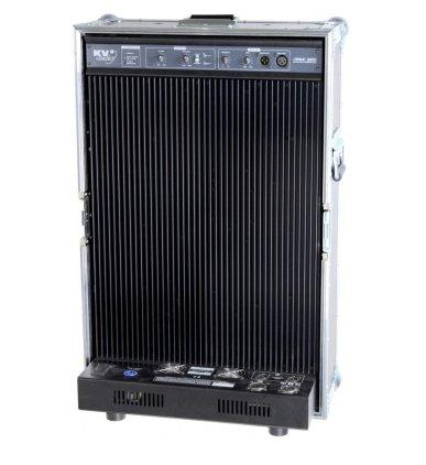 KV2AUDIO K-PAK2600-