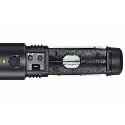 Shure BLX2/B58 K3E 606-638 MHz