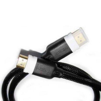 Кабель межблочный видео MT-Power HDMI 2.0 Medium 17.5m