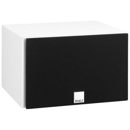 Центральный канал Dali ZENSOR PICO VOKAL white vinyl