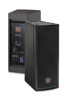 Акустическая система X-Treme XTD88