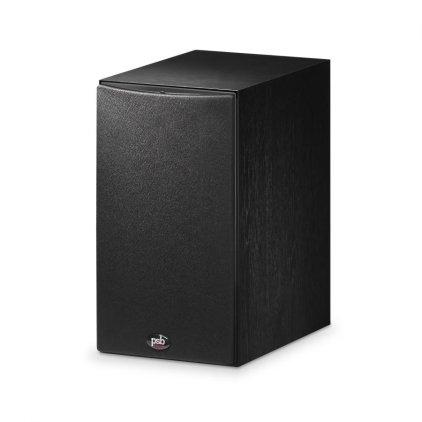 Полочная акустика PSB Imagine X B black
