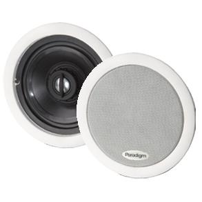 Встраиваемая акустика Paradigm AMS 100R