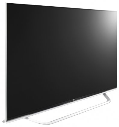LED телевизор LG 65UF853V