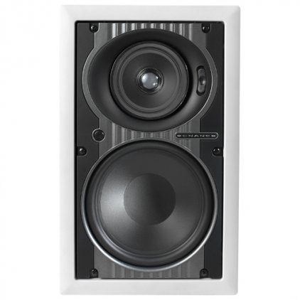 Встраиваемая акустика Sonance 832