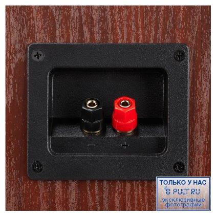 Полочная акустика Polk Audio TSx 110B cherry