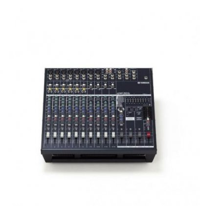 Микшер Yamaha EMX-5014C