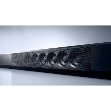 Звуковой проектор Yamaha YSP-1600 silver