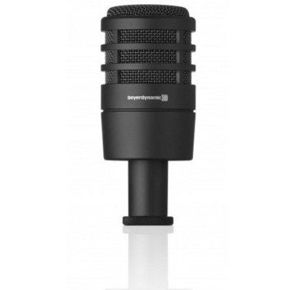 Микрофон Beyerdynamic TG D70d