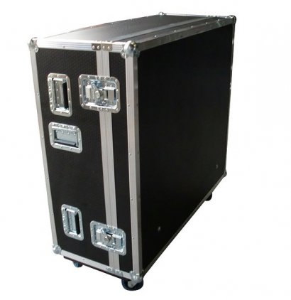 Кейс Soundcraft Vi1-Case