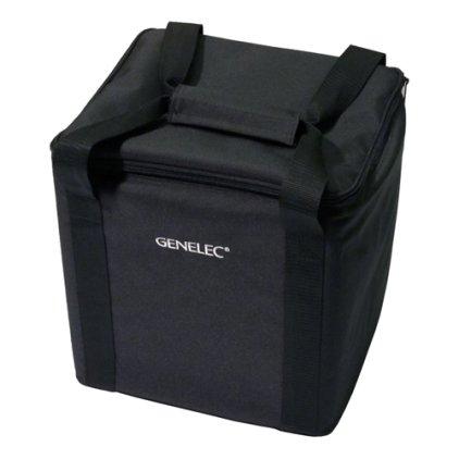 Кейс Genelec 5040-421 сумка для сабвуфера 5040