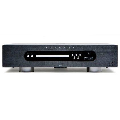 Blu-ray плеер Primare BD32 Black
