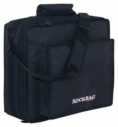 Кейс Rockbag RB23400B