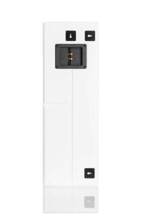 Настенная акустика Elac WS 1665 white